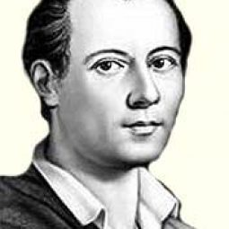 Иоганн Иоахим Винкельман